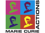 logo-actions-marie-curie